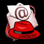 correo1