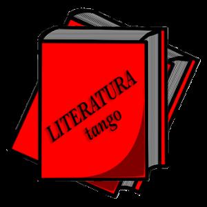 literatura tango